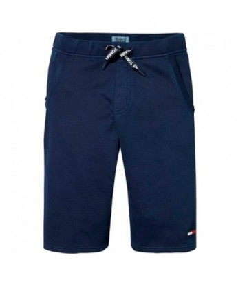 SHORT TOMMY JEANS