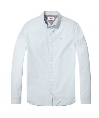 CAMISA TOMMY JEANS