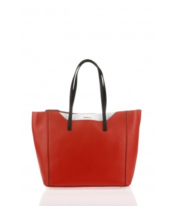BOLSO SHOPPING FURLA