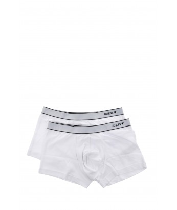 BOXER 2 PACK GUESS