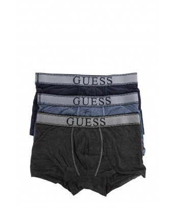 INTIMO 3P GUESS