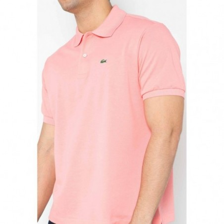 online store 06a0c 8ad02 POLO LACOSTE