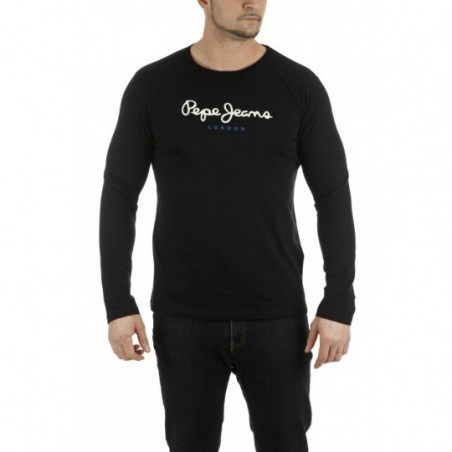detailed look ebc48 9c0be T-SHIRT PEPE JEANS