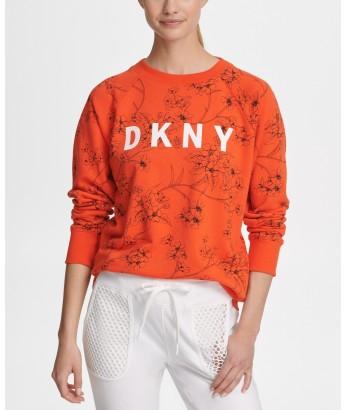 SUDADERA DKNY