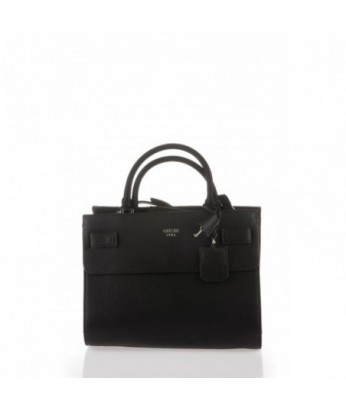 BOLSO SATCHEL GUESS