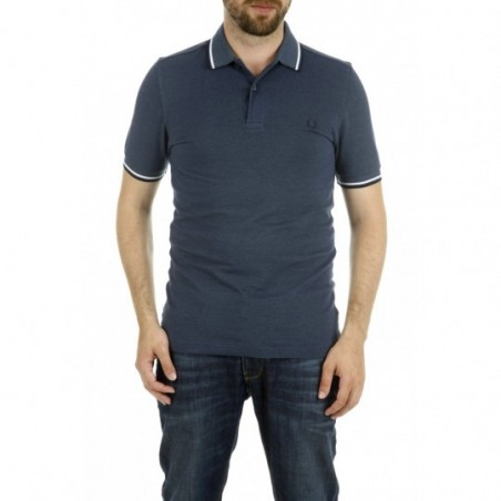 8c93f5098aa FRED PERRY POLO