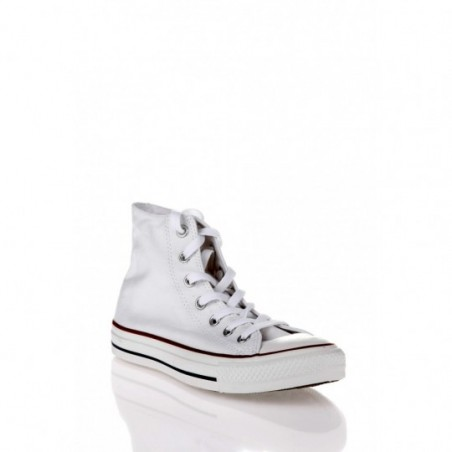 26d290430 CONVERSE CHUCK TAYLOR ALL STAR - MUJER