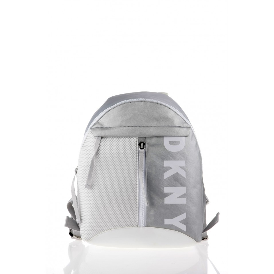 BACKPACK DKNY