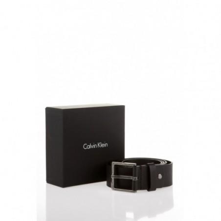 cda64da72 CINTURON CALVIN KLEIN