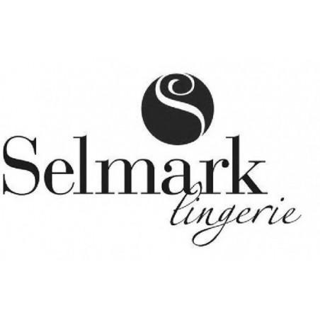 SELMARK