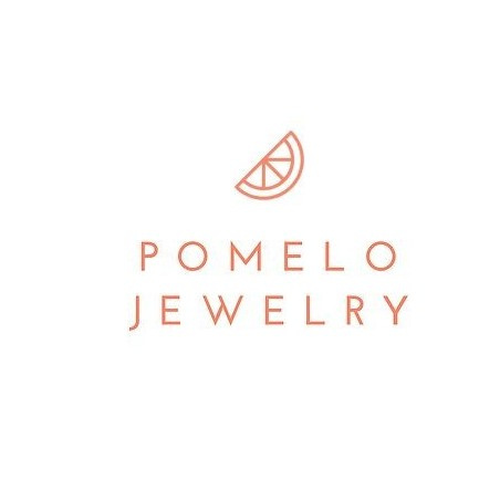 POMELO JEWELRY